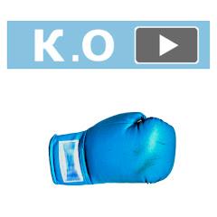 Рейтинг youtube(ютюб) канала Ring Boxer