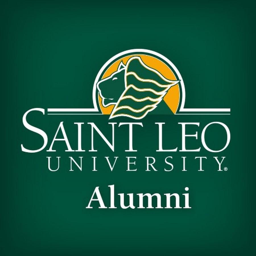saint leo university core values and