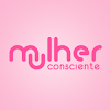 MulherConsciente