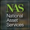 National Asset Services