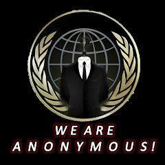 Anonymous Info Ops