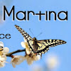 Martina Lieto