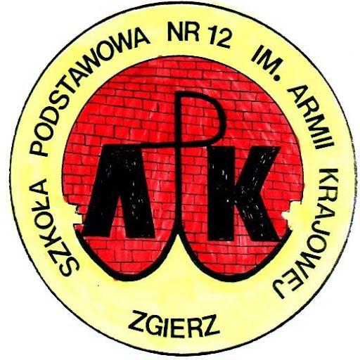 Dariusz Szymański