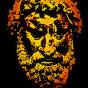 Ὀρέστης Πηλεύς Πυλαρινός
