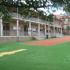 Eastwood Public School