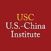 USC U.S.-China Institute