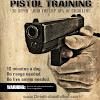 30-10 Training
