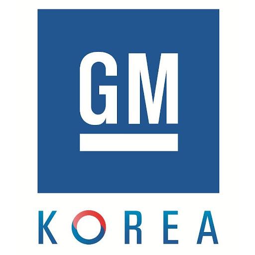 gmkorea