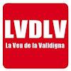 LaveuTV