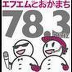 fm783