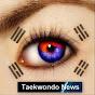 Taekwondo News