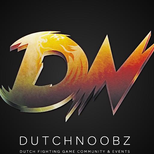 DutchNoobZ Amsterdam
