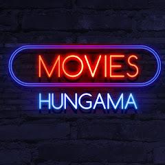 Movies Hungama