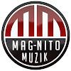 Mag-nito Muzik