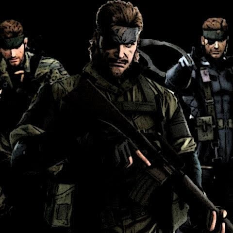 MetalGearLawless2