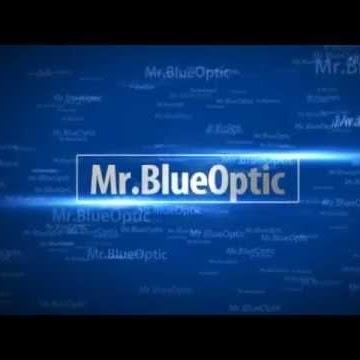 MrBlueOptic