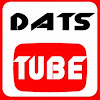DATS Tube