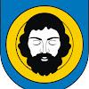 UM Brzozów