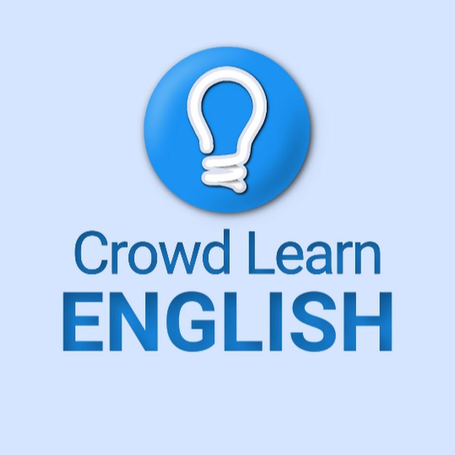 learn english youtube videos | Free Language