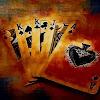 Kártya Bűvész