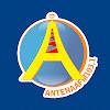 Antena A FM