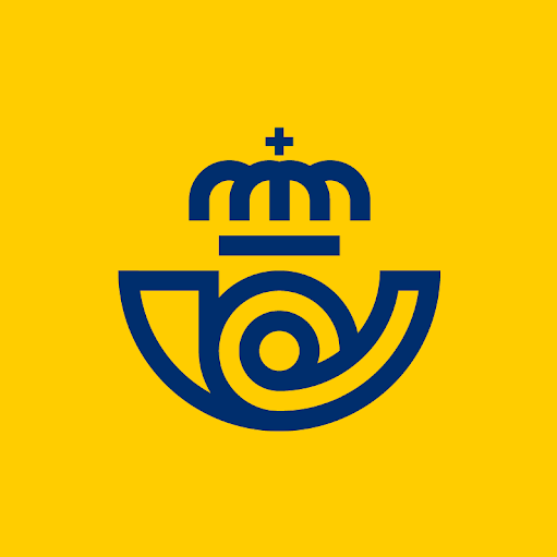 CanalCorreos
