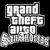gameworld6421