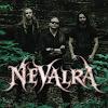 NEVALRA