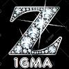 Z1GMA12