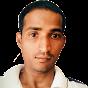 Mohammed Zareef