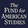 The Fund for American Studies (TFAS)