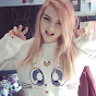 ldshadowlady Youtube Channel