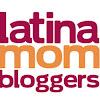 LatinaMomBlogs