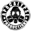 Apocalypse Productions