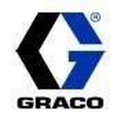 GracoDistributor