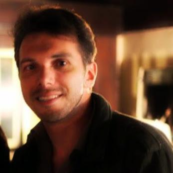 Cristiano Zannini