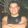 Roberto Dj
