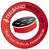 Steelband Music Ltd