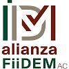 Alianza FiiDEM