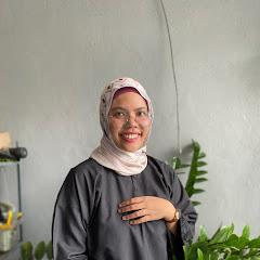 Amanina Abu