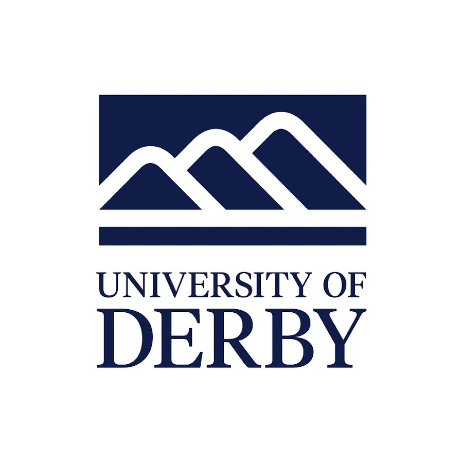 Image result for university of derby