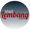 Visit Lembang