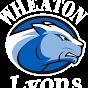 wheatonlyons