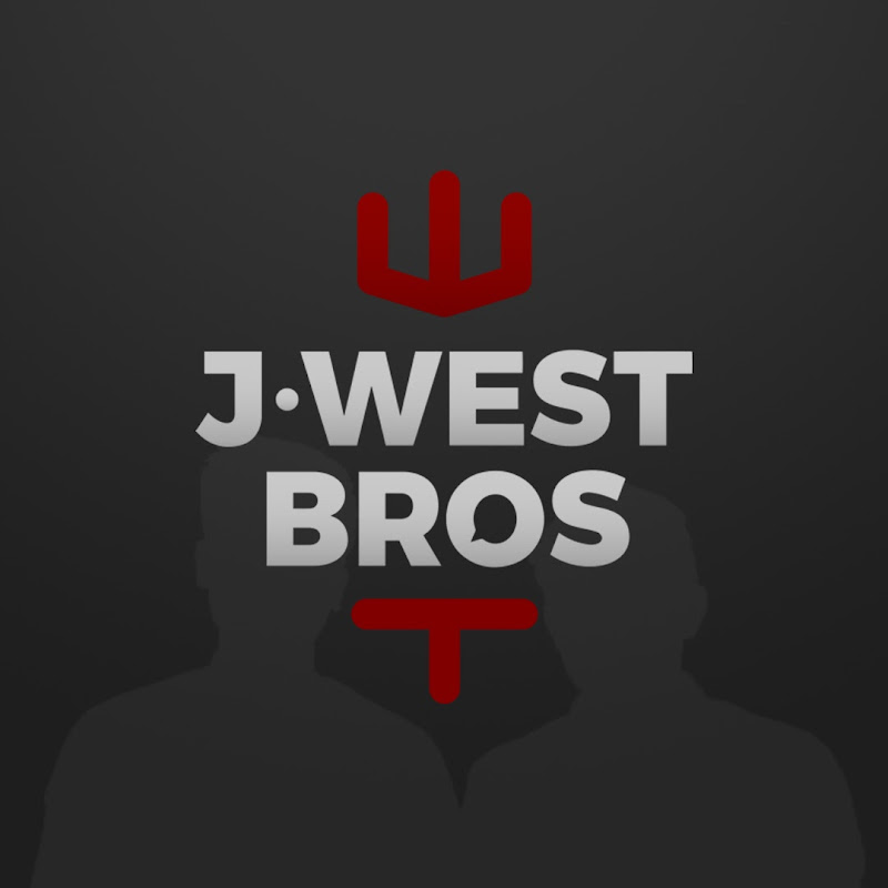 JWestBros