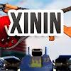 Xinin