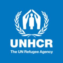 UNHCR Japan