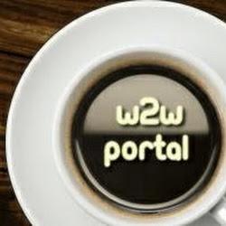 W2WPortal