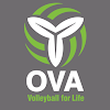 Ontario Volleyball