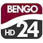 Bengo 24 HD
