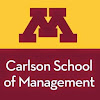 Carlson School of Management